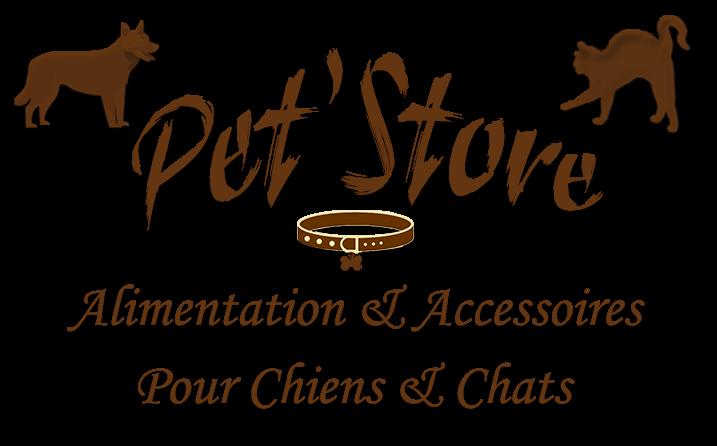 Pet'Store